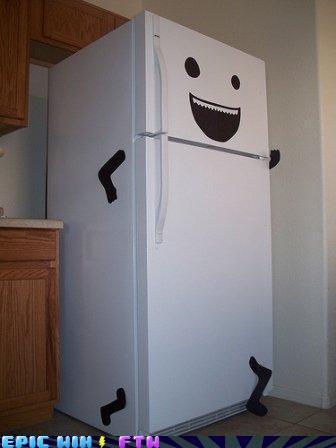 走る冷蔵庫01
