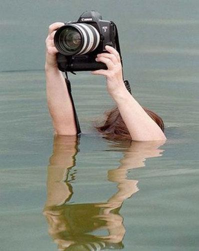 カメラマン12