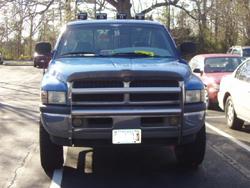 私は駐車が下手です11