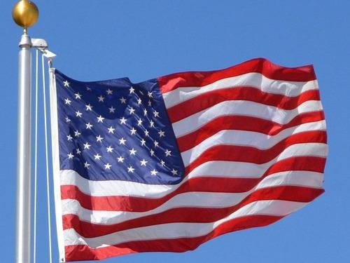 アメリカがアメリカでアメリカに00