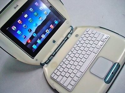 iPadケース06