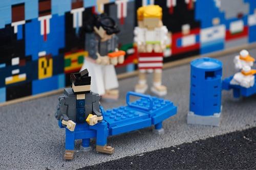 Lego・レゴ12