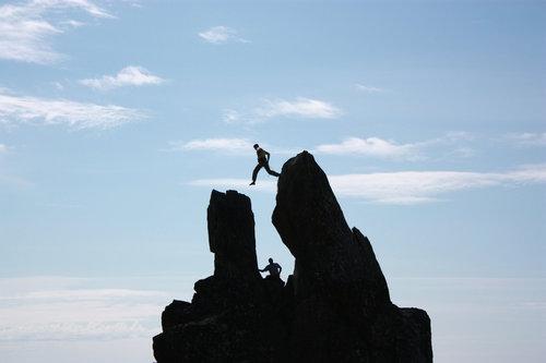 スボルベルのヤギ岩07