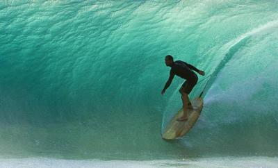 波の隙間11