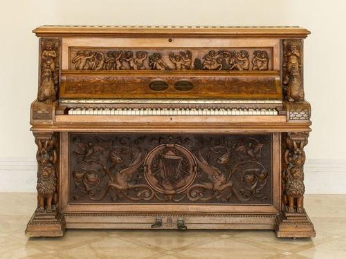 不滅のピアノ01