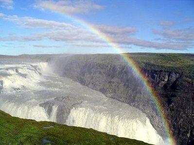 美しい虹10