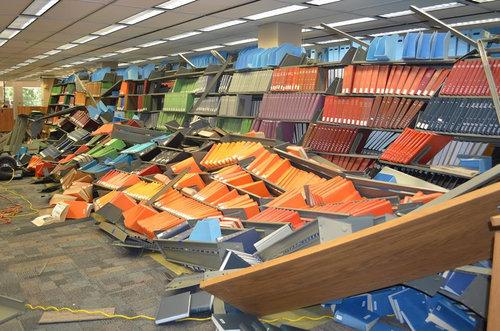 図書館の写真01
