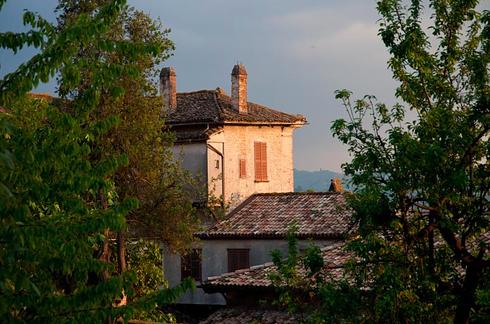 イタリアの15の観光スポット15