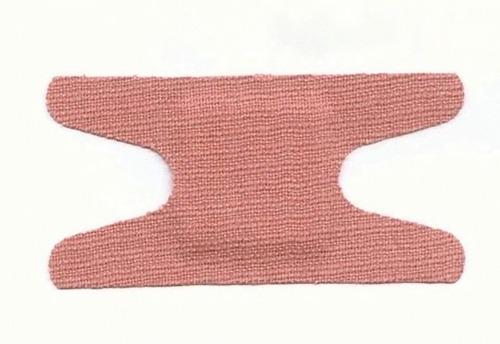 関節に絆創膏を貼るライフハック08