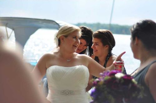 結婚式ハプニング09