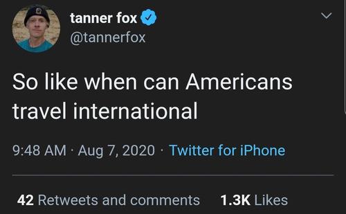 海外旅行に行きたいアメリカ人01
