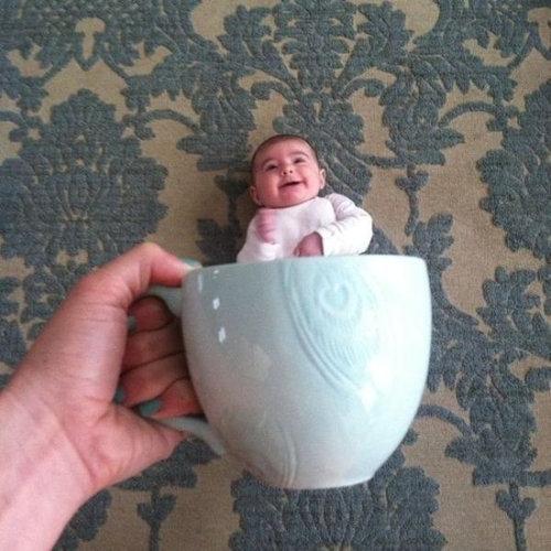 赤ちゃんカップ 002