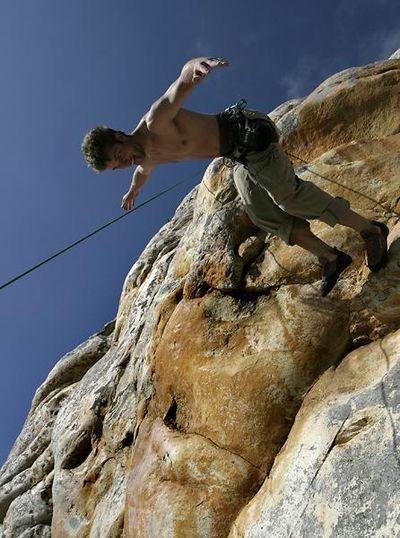 高所恐怖症は見ないほうがいい崖っぷち・ギリギリ画像09
