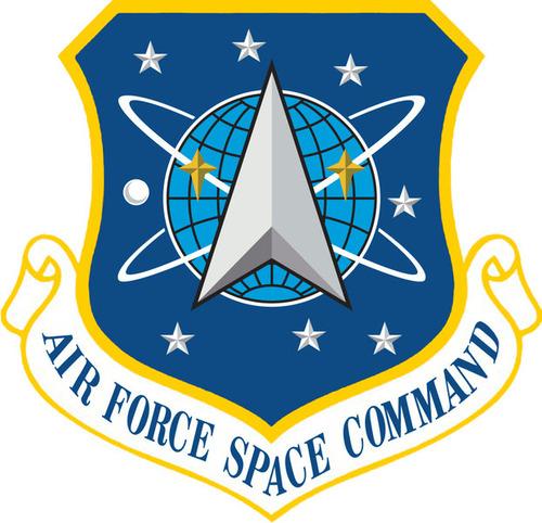 宇宙軍のロゴが「スタートレック」に酷似03