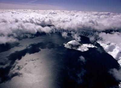 空から見た地球12