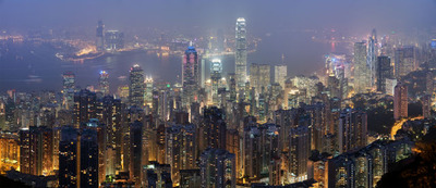 都市の発展 29