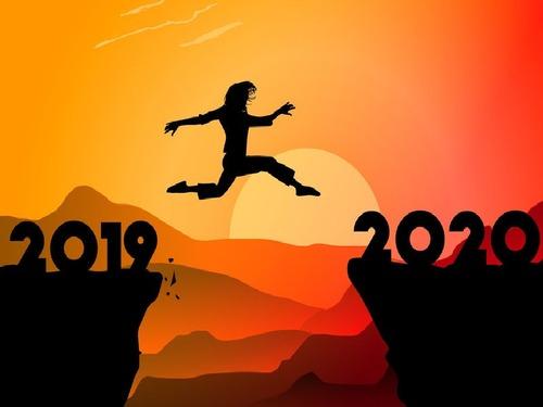 2019年のらばQ人気記事ランキングTOP20