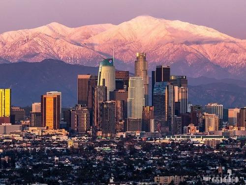 1995-2020のロサンゼルスの空気の質00