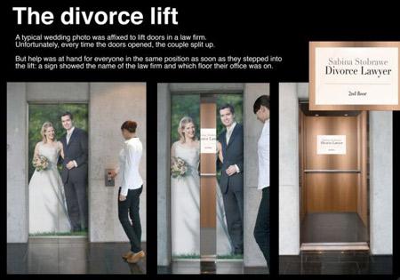 エレベーター広告05