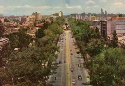 都市の発展 46