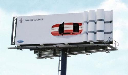 アイデア広告17