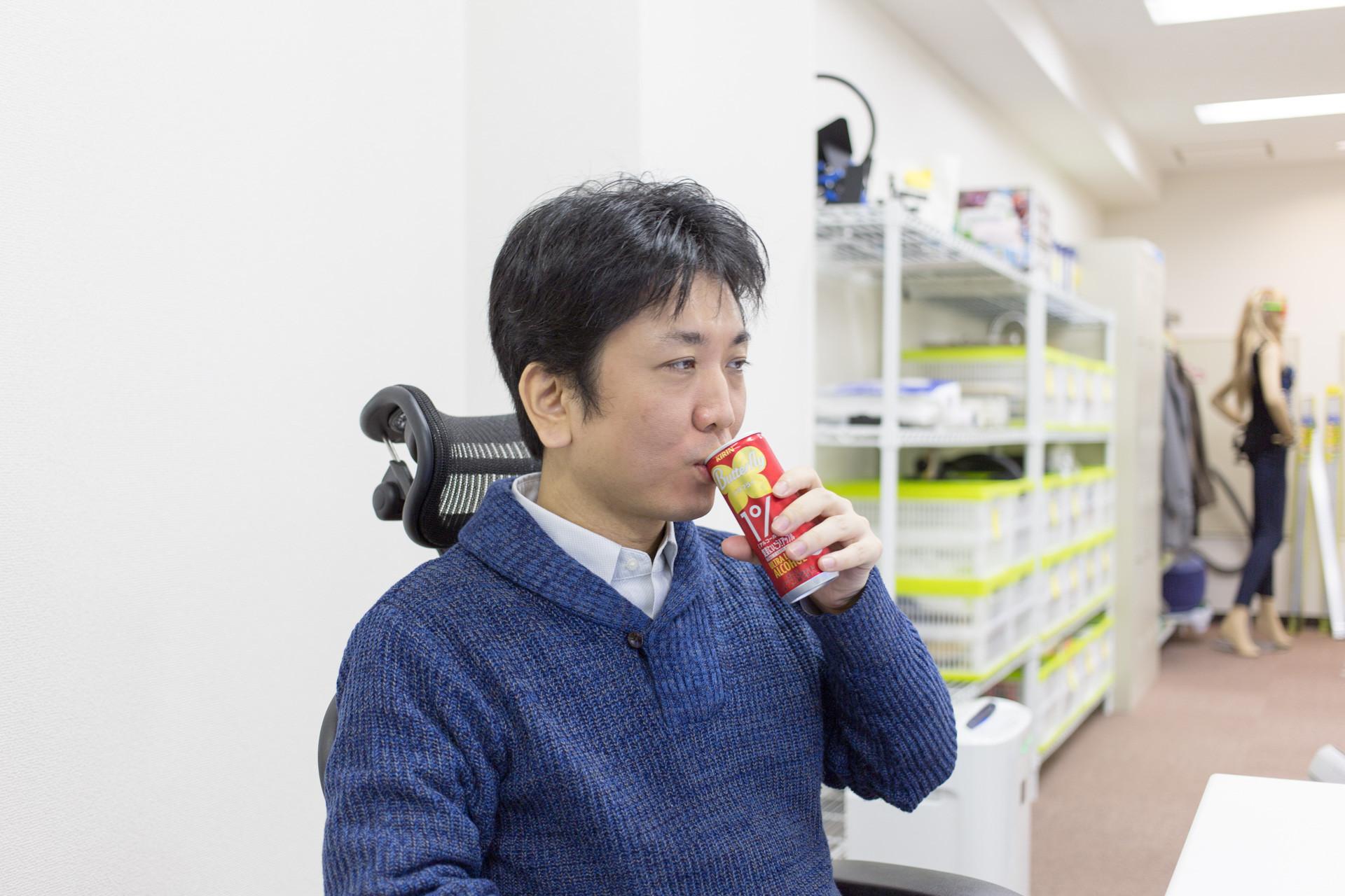 略式? 相模原さぽ-逃亡編-29 相談→留置→起訴? ラスト援