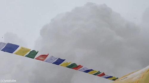 2015年はエベレスト登頂003
