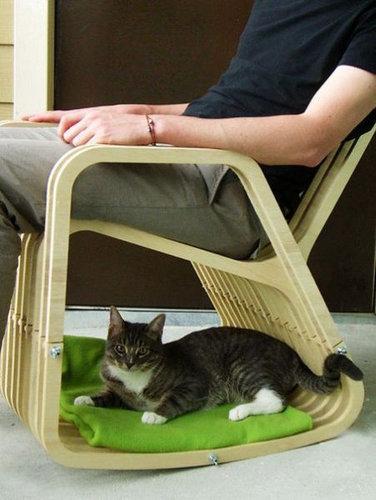 猫の家具01