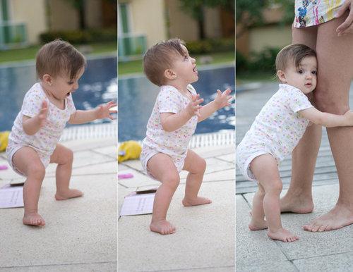 赤ちゃんが生まれたら必ずみんなが撮る写真27