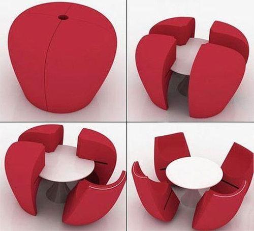 アイデア家具22