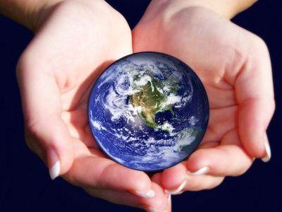 今後1000年の地球00