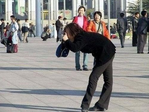 カメラマン08