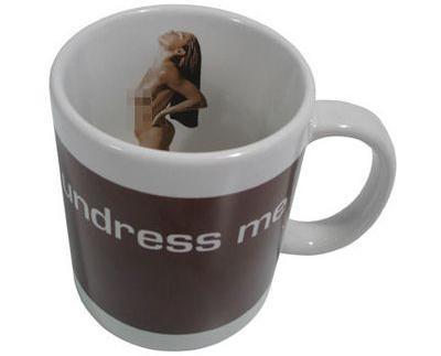 ちょっとエッチなコーヒーカップ04