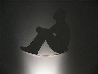 影の達人05