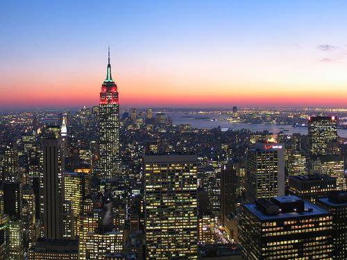 ニューヨークで聞きました00