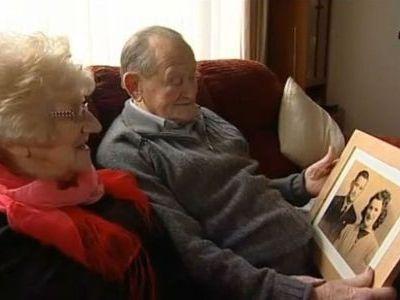 57年後に再婚00