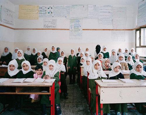 世界の教室16