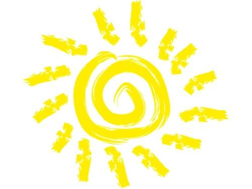 史上最高気温を記録したポートランド