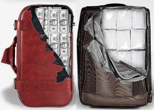 面白スーツケース01