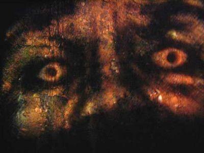 ウーキー・ホール洞窟03