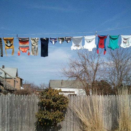 海外の洗濯物15