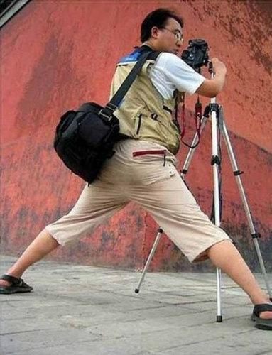 カメラマン03