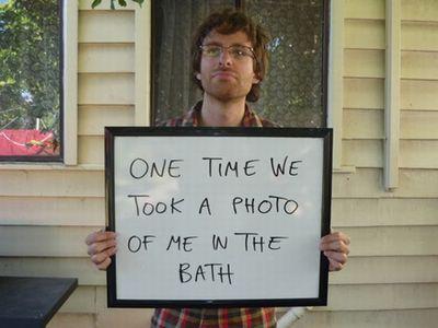 カメラを紛失しない方法14