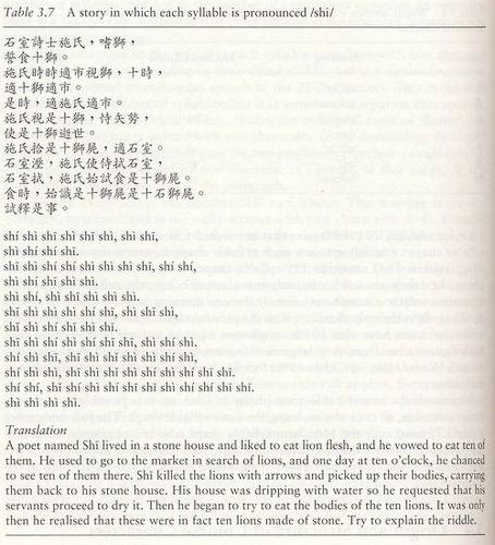 中国語の発音01