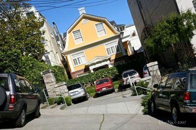 坂のサンフランシスコ09