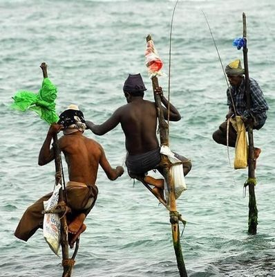 竹馬釣り02