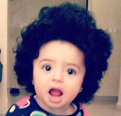 赤ちゃんヘアスタイル01
