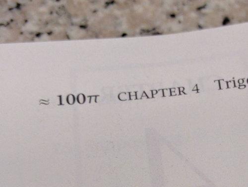 数学の教科書の314ページ02