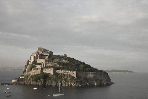 イタリア各地のお城が無料04