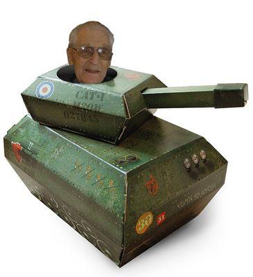 92歳のじーちゃん06